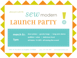 SEWMODERN_LAUNCH
