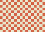 101.104.06.1_Tablecloth_Red