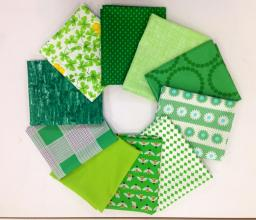 Happy National Quilting Day...A Giveaway!
