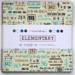sweetwater-elementary-charm-pack-256px-256px