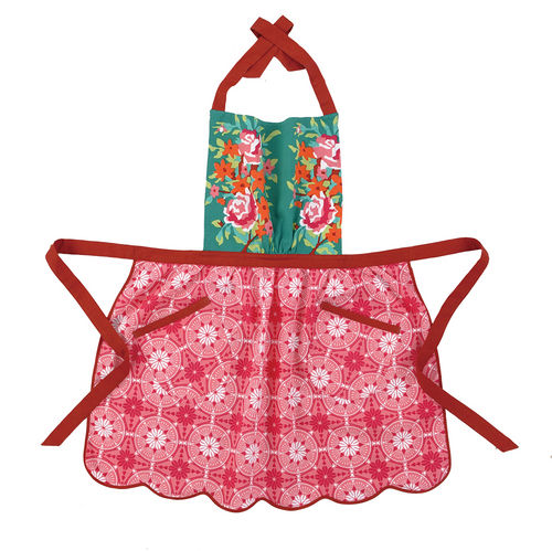 teacups-and-tiles-apron-5