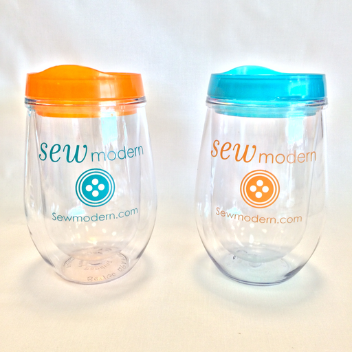 sew-modern-sippy-cup