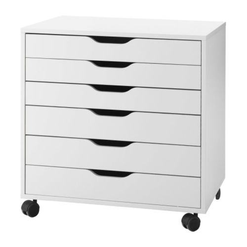 alex-drawer-unit-on-casters-white__63414_PE170984_S4