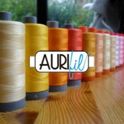 aurifil-cotton-mako-thread-50wt-256px-256px
