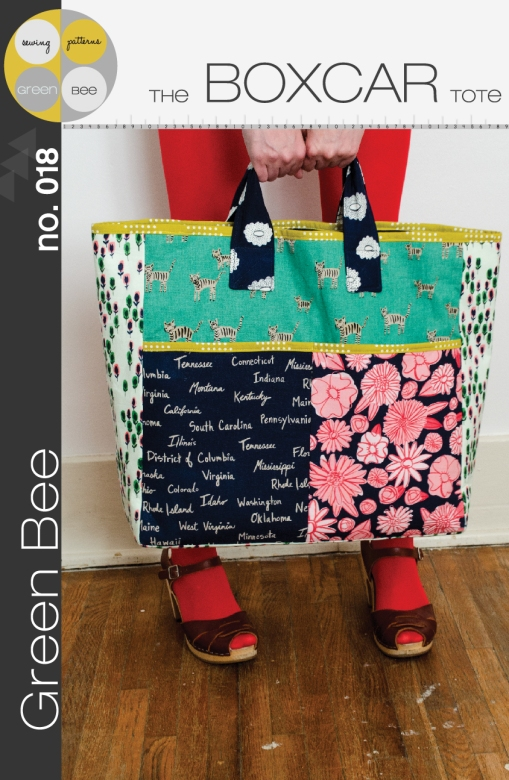 Boxcar_Tote_Cover_for_web_front-01