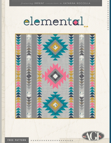 elemental_cover_500pxnew