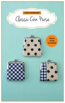 zakka-workshop-classic-coin-purse-454px-421px