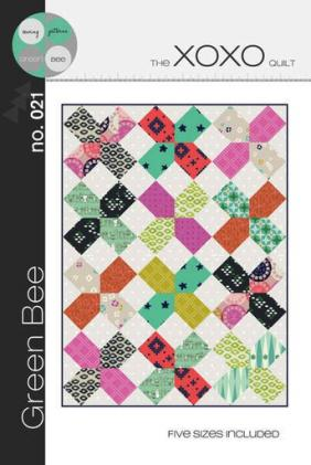 green-bee-xoxo-quilt-454px-421px.jpg