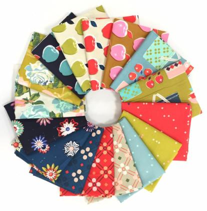 cotton-and-steel-melody-miller-picnic-16-fat-quarters-454px-421px.jpg