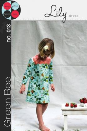 green-bee-lily-dress-454px-421px
