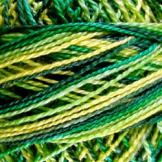 valdani-perle-cotton-size-8-m26-green-grass-shades-of-green-162px-162px